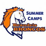 Summer Sports Camps and Conditioning