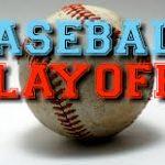 Bronco Baseball ROUND 2