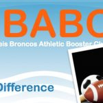 BBABC Board Nominations