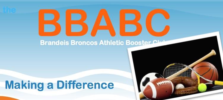 BBABC Board Nominations