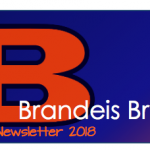 New Election Information on the Website!