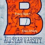 Varsity All Star Awards Night