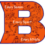 The BBABC Scholarship Application is ready for our Senior Athletes to Apply!