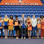 BBABC Scholarship Winners Announced