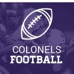 Colonels Travel to Somerset