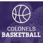 Lady Colonels defeat Fort Knox 62-14