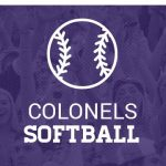 Softball Game vs Larue Co Canceled