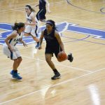 Lady Colonel Basketball Preview