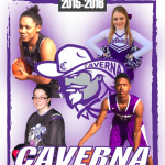 2015-16 Caverna Winter Media Guide available now!