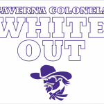 Caverna WHITEOUT T-Shirts