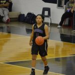 Lady Colonels fall to Green County