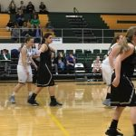 Lady Colonels top Cumberland Co 59-53