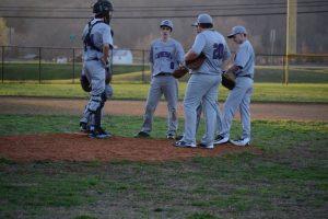 Baseball vs Fort Knox