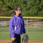 Lady Colonel Softball defeats Bardstown 13-0