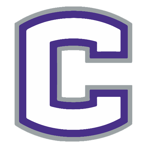Caverna Athletics (Week of Sept 11-16)
