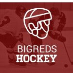 Boys Unified Hockey Tryouts Start Today October 29th