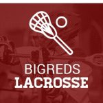 Wednesday March 23rd Lacrosse Game – Cancelled