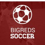Wednesday Sept 12th – No Soccer Practice