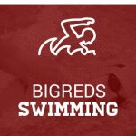 Girls Swim Earns All-State Academic Honors