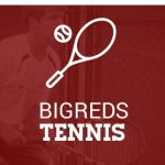 Today Monday 9/10/18 – Varsity Tennis Cancelled