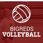 Volleyball Action Gets Em One Step Closer To Starting MAC Schedule