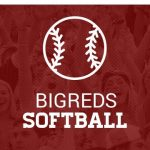 Softball Tryouts Begin March 13th