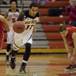 Top 25 Boys Basketball Players