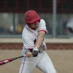 Big Reds rally late to steal rivalry win