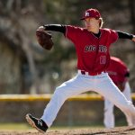 Breaking down area's baseball districts