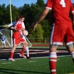 The Area's Top Boy's Soccer Teams!