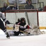 Vikings Overpower Big Reds 6 – 2