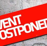 Boys Hockey Pre-Regional Postponed