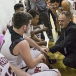 Boys Basketball Districts – Bring It On!