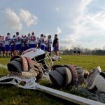 Boy's Lacrosse Team Tryouts – March 12