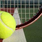 Girls Tennis Beats Croslex