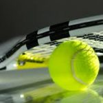 Girls Tennis Qualifies For States – This is Awesome Baby!