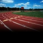Boys and Girls Track Season Begins March 12th