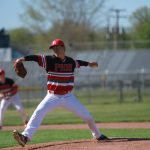 Intensity At Its Finest – Times Herald Top 25 Baseball Players