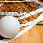 Chapman and Murdick Named To Times Herald Top 25 Area Volleyball Players