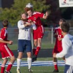 PH Soccer Making Strides