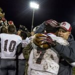 Ranking The Local High School Football Coaches