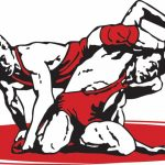Big Reds Win In Weekend Wrestling Tournament