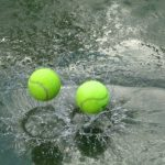 Monday 4/16/18 Varsity Girls Tennis at Marysville – Postponed