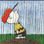 JV Baseball Tournament, May 6th, Cancelled