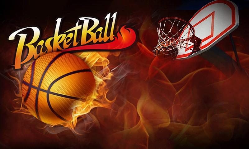 Boys Basketball Tryouts This Monday November 13th