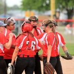 Lady Bigs Reds Softball – Sweeeeeet!!!