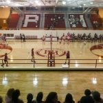 Newly Renovated Gym – Totally Awesome