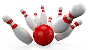 Coed Bowling Tryouts Monday November 13th