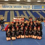 This Is Awesome Baby – PH Competitive Cheer MAC Gold Champions