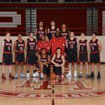 Dakota Ends Big Reds Season In Boys Basketball
